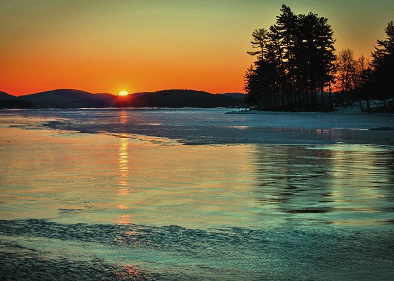 Name:  sunrise_1-24-13_1-qpr.jpg Views: 1002 Size:  197.5 KB