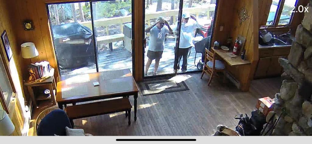 Name:  Wildlife Caught on Camera.jpg Views: 8053 Size:  88.3 KB