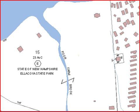 Name:  Ellacoya town Map.JPG Views: 2795 Size:  29.4 KB