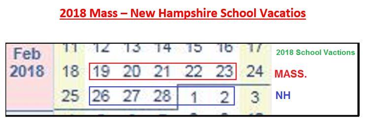 Name:  20`18 School Vactions MA-NH.JPG Views: 770 Size:  37.8 KB