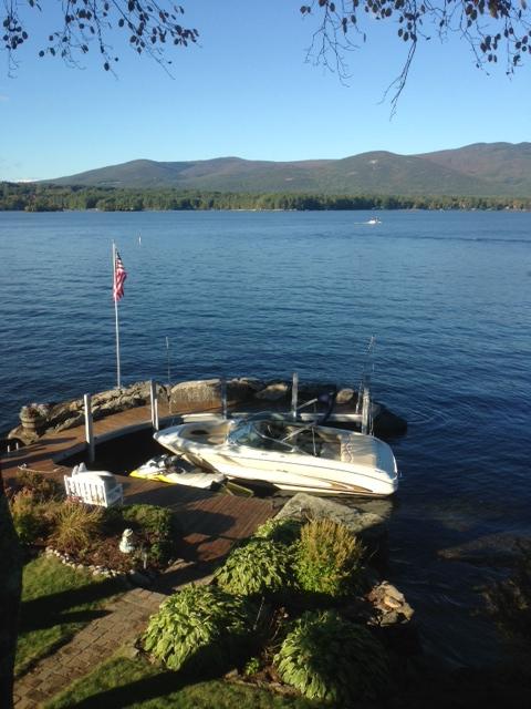 Name:  Lake Photo.JPG Views: 7925 Size:  153.2 KB