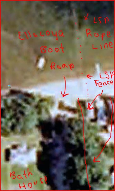 Name:  Detail.JPG Views: 2817 Size:  44.3 KB