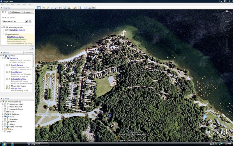 Name:  Google Earth LSP 7-5-09 1.jpg