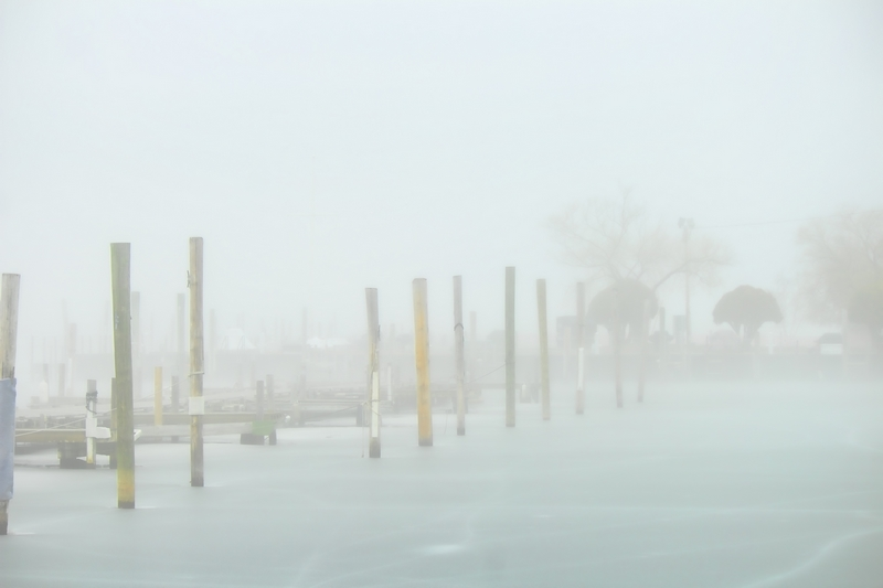 Name:  fogged_in_marina.jpg Views: 449 Size:  131.4 KB