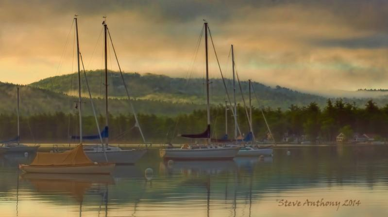 Name:  Saunder's Bay Misty Morning sig with layer.jpg Views: 580 Size:  31.6 KB