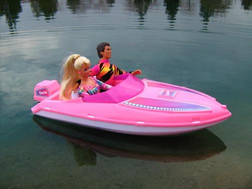 Name:  Barbie.jpg Views: 4981 Size:  41.8 KB