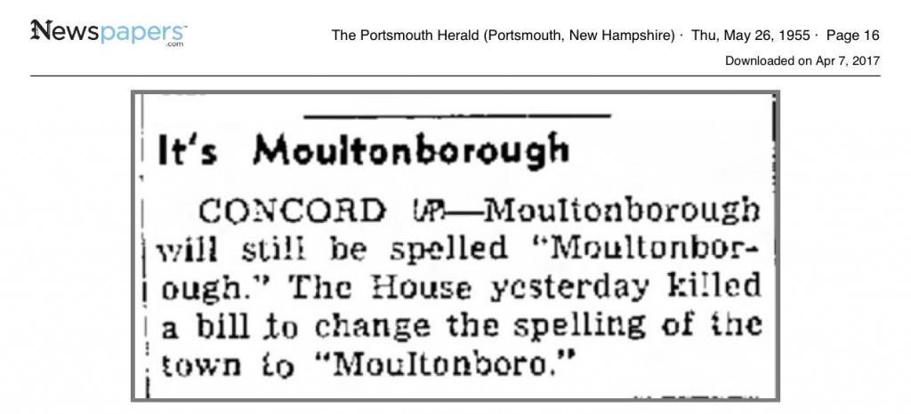Name:  Moultonborough.jpg Views: 949 Size:  52.4 KB
