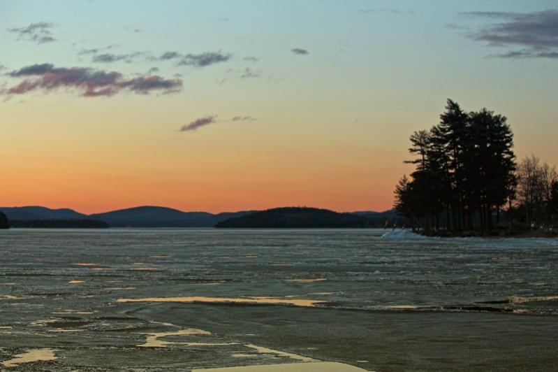 Name:  sunrise_4-19-15.jpg Views: 3802 Size:  44.2 KB