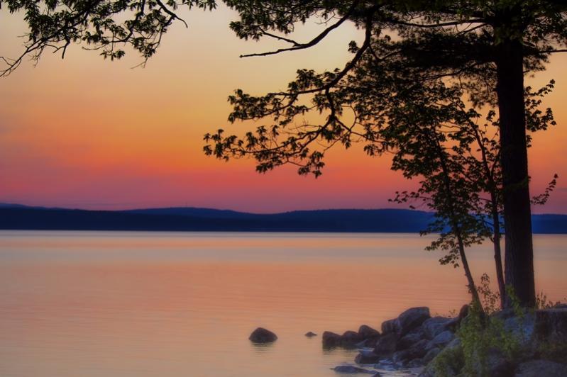 Name:  sunrise_lsp_5-23-16.jpg Views: 567 Size:  57.6 KB