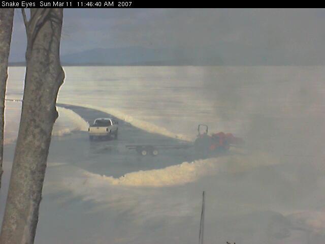 Name:  IslandCam_March112007.jpg Views: 1107 Size:  23.7 KB