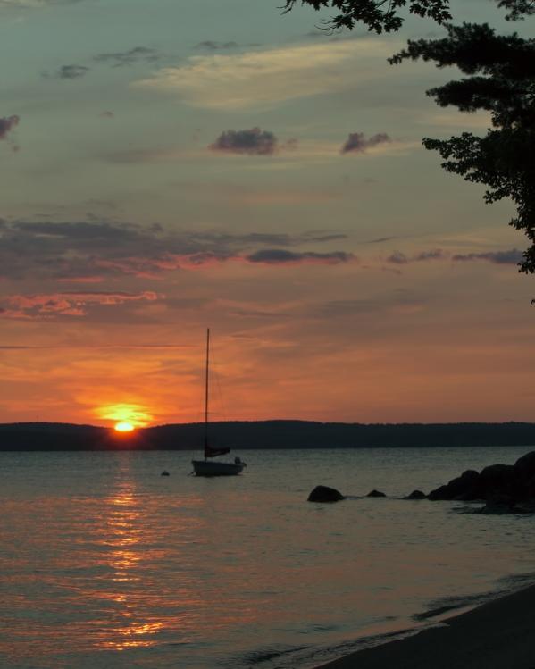 Name:  sunrise_8-7-14_baby_beach_8x10.jpg Views: 411 Size:  37.6 KB