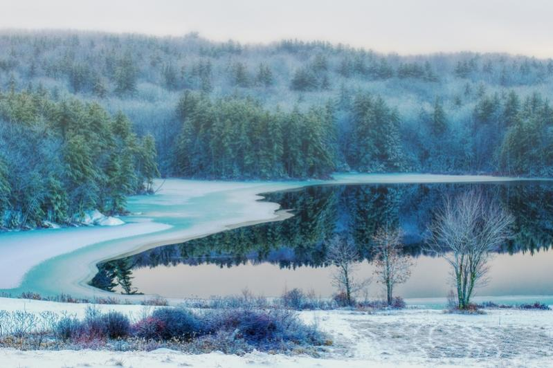 Name:  frosted_dawn_saltmarsh_5651_new.jpg Views: 976 Size:  67.1 KB