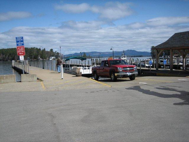 Name:  Boat In 2006  0004.jpg Views: 1052 Size:  55.6 KB