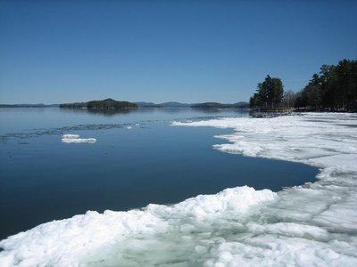 Name:  4-20 ice  2.jpg Views: 2247 Size:  19.1 KB