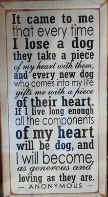 Name:  dog_heart-qpr.jpg Views: 637 Size:  41.0 KB