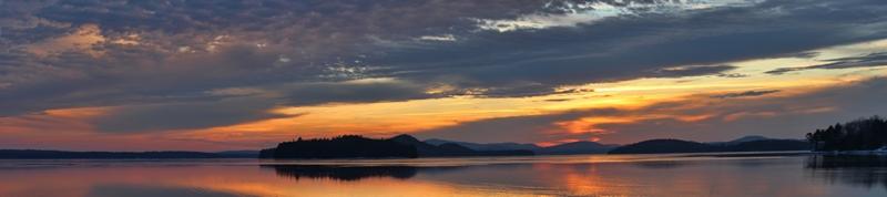 Name:  sunrise_pano_2-1-16_edited-1.jpg Views: 815 Size:  103.8 KB