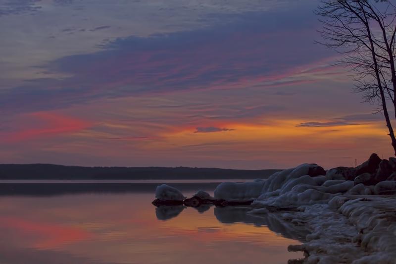 Name:  sunrise_2-1-16_baby_beach_lsp.jpg Views: 859 Size:  189.8 KB
