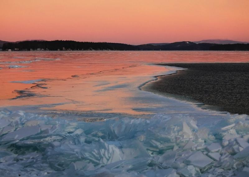 Name:  sunrise_looking_west_1-25-13_1-qpr.jpg Views: 958 Size:  186.1 KB
