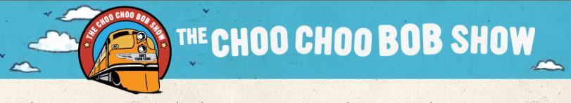 Name:  Choo Choo Bob Show.JPG Views: 776 Size:  29.3 KB