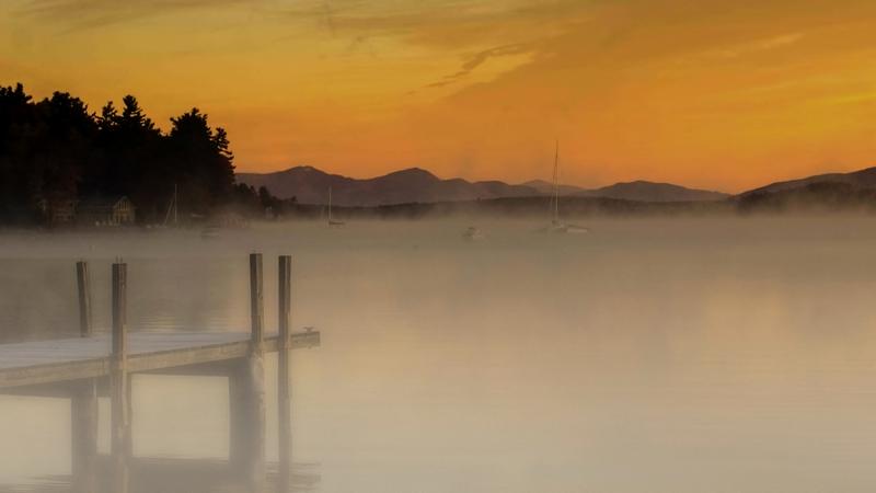 Name:  foggy_saunders_bay_10-24-15.jpg Views: 1107 Size:  141.9 KB