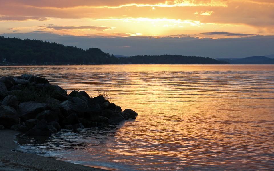 Name:  Sunset 6-5-14 01.jpg Views: 470 Size:  173.6 KB