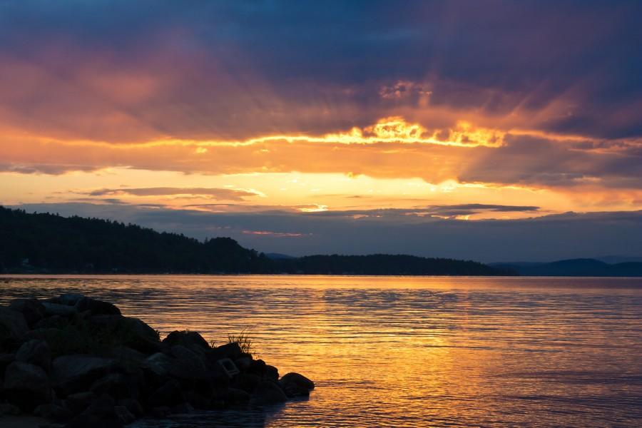 Name:  Sunset 6-5-14 06.jpg Views: 449 Size:  122.4 KB
