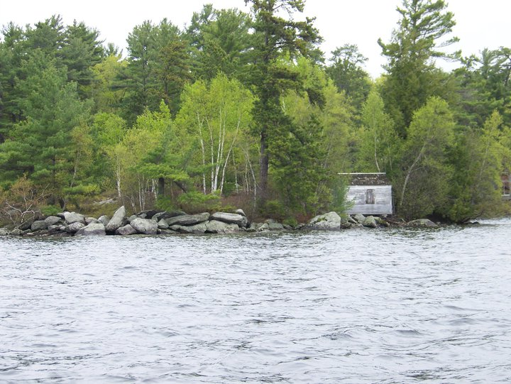 Name:  Echo Island - Tuftonboro.jpg Views: 2047 Size:  116.3 KB