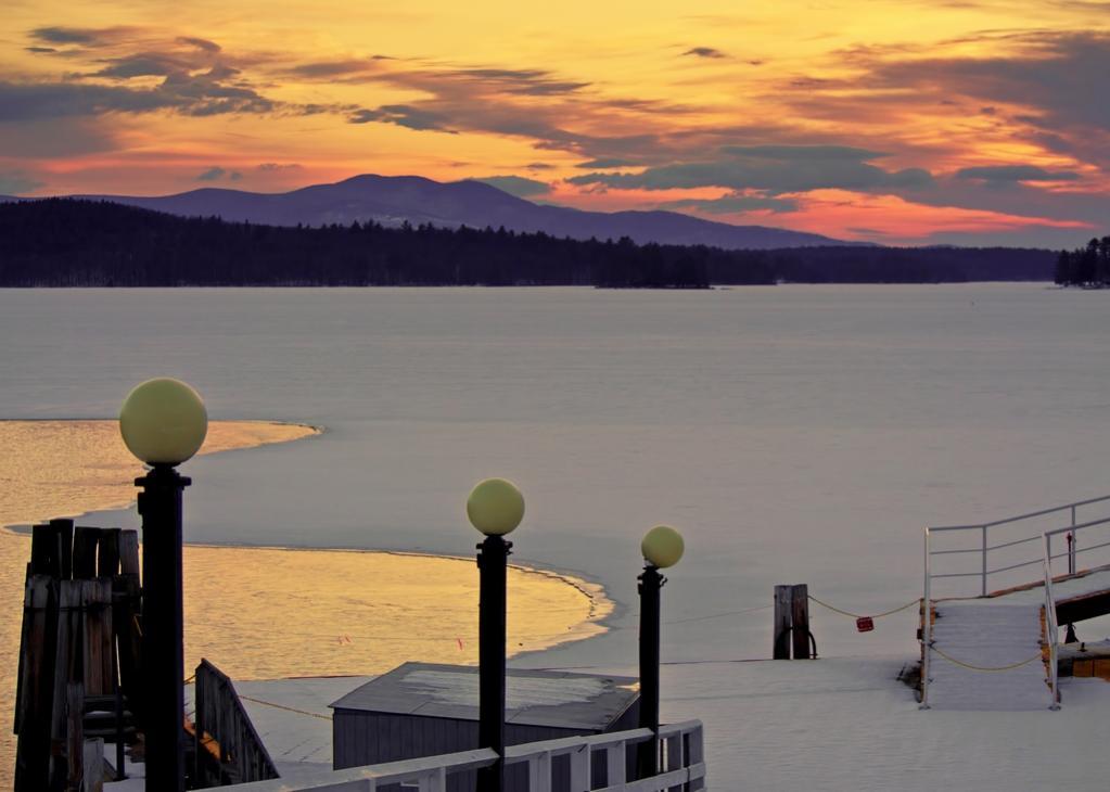 Name:  sunrise_from_weirs_beach_3-23-14_2-qpr.jpg Views: 6251 Size:  66.1 KB