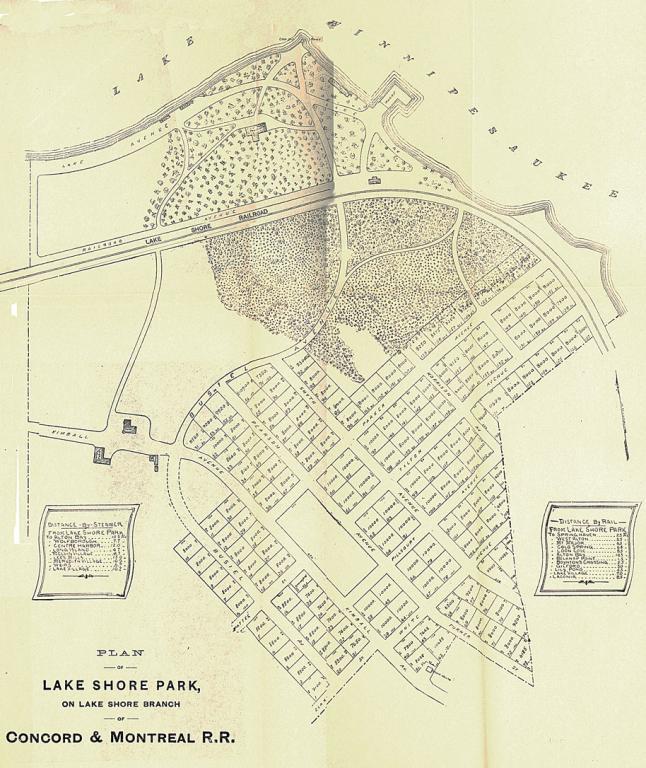 Name:  lakeshoreparkmap2.jpg Views: 490 Size:  103.6 KB