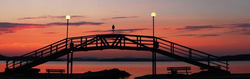 Name:  footbridge_pano_sunset_5-23-16.jpg Views: 396 Size:  137.5 KB