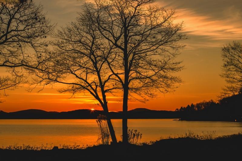Name:  sunrise_11-25-15_lsp.jpg Views: 483 Size:  75.3 KB
