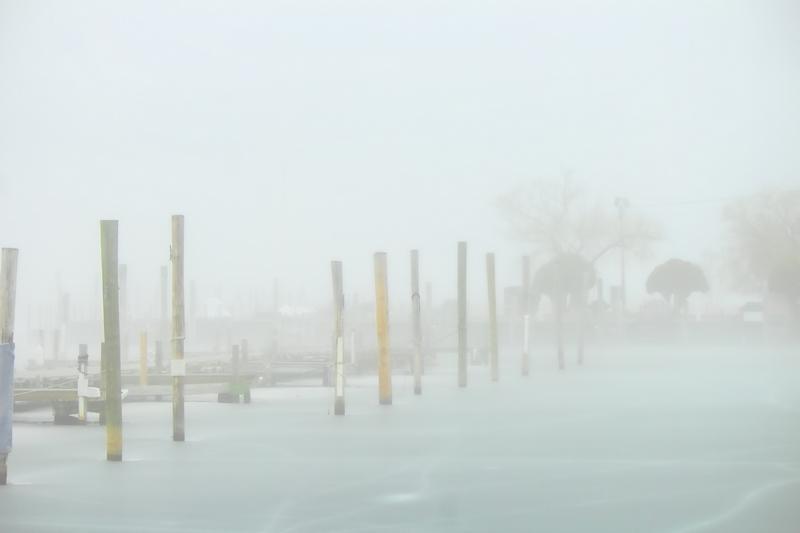Name:  fogged_in_marina.jpg Views: 501 Size:  131.4 KB