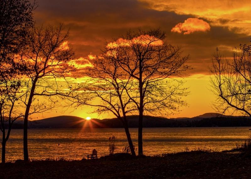 Name:  moment_of_sunrise_11-13-15.jpg Views: 508 Size:  91.0 KB