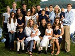 Name:  romney_family_244x183.jpg Views: 3238 Size:  80.1 KB