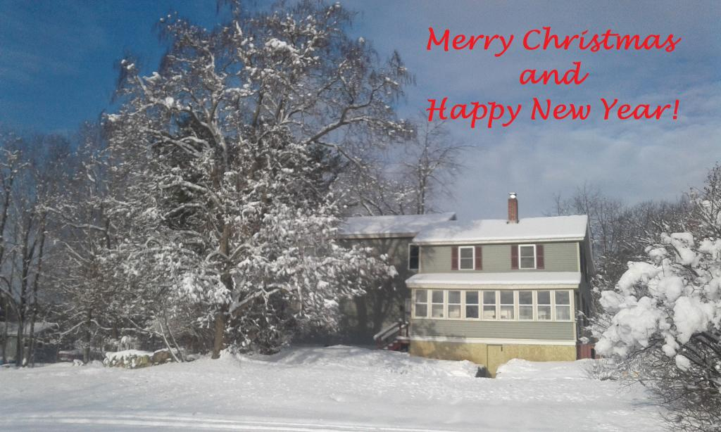 Name:  Merry Christmas.jpg Views: 859 Size:  104.4 KB