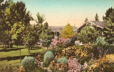 Name:  gardencabins.jpg Views: 4076 Size:  39.2 KB