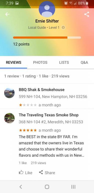 Name:  Screenshot_20190814-073935_Maps.jpg Views: 1359 Size:  34.4 KB