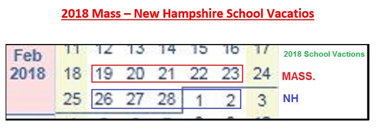 Name:  20`18 School Vactions MA-NH.JPG Views: 1033 Size:  37.8 KB