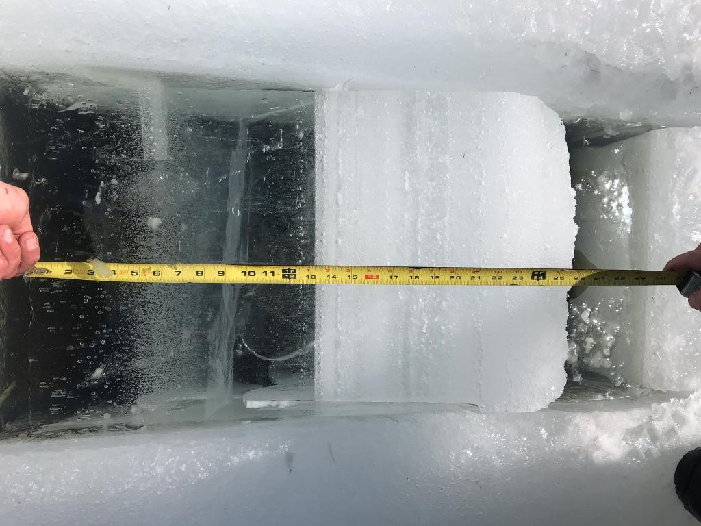 Name:  ice block.jpg Views: 8970 Size:  102.8 KB