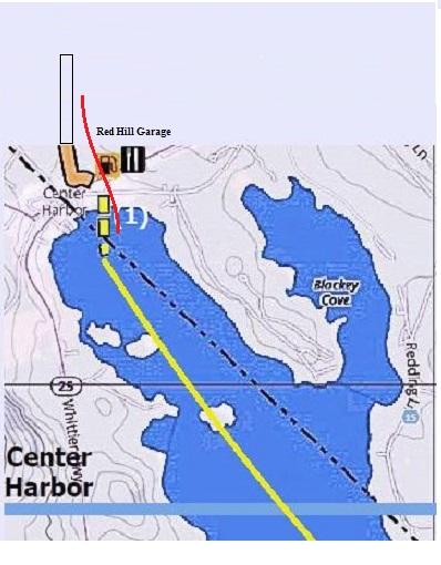 Name:  Center Habor 15 to Lake.JPG Views: 458 Size:  77.9 KB