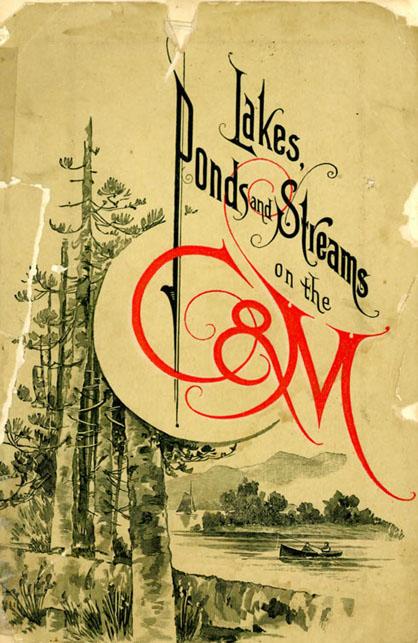 Name:  1892cover.jpg Views: 472 Size:  109.4 KB