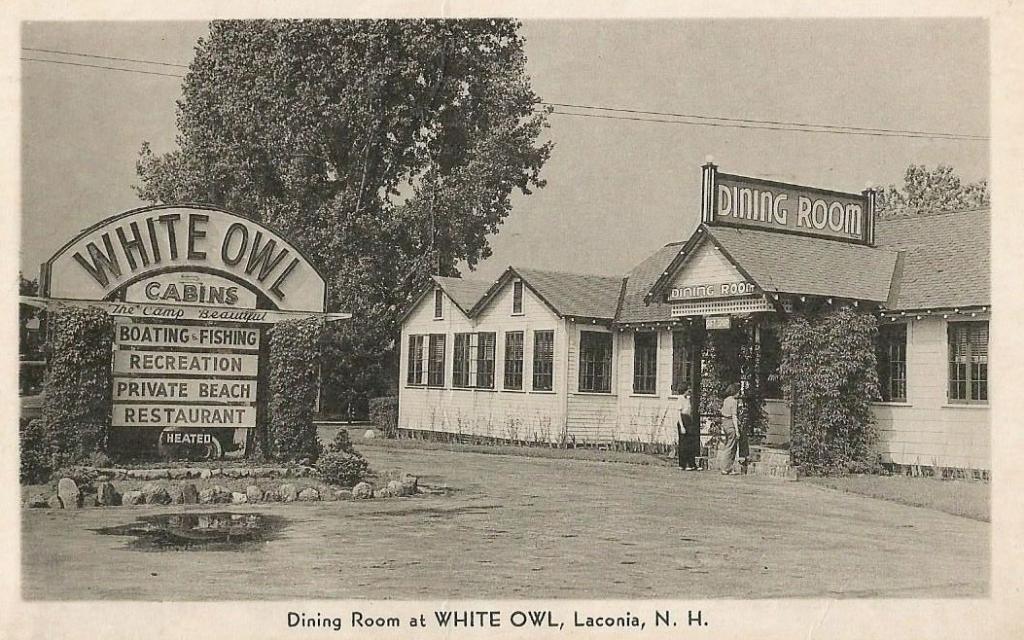 Name:  whiteowl-driveway-pm1948.jpg Views: 1958 Size:  141.2 KB