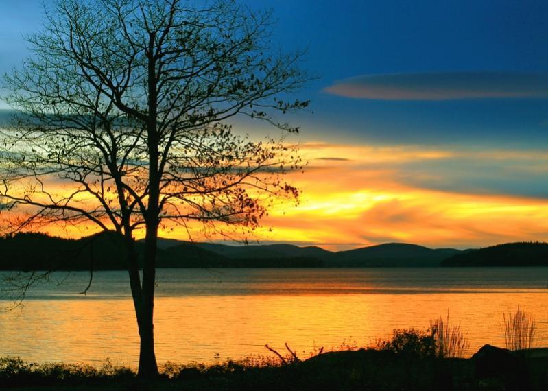 Name:  sunrise_11-2-12_9.jpg Views: 482 Size:  75.1 KB