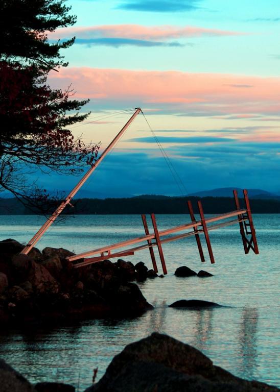 Name:  sunrise_11-2-12_4.jpg Views: 482 Size:  60.7 KB