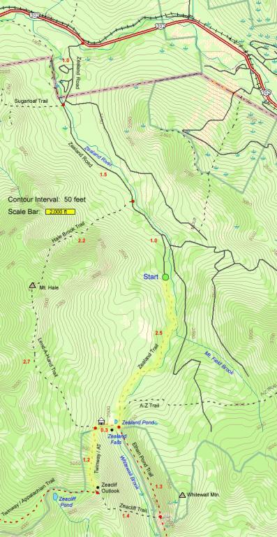 Name:  Zeacliff080614-Map.jpg Views: 516 Size:  75.7 KB