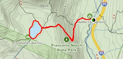 Name:  trail-us-new-hampshire-lonesome-lake-trail-at-map-14122883-1590515548-414x200-1.jpeg