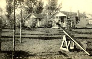 Name:  cottagecourt.jpg Views: 4027 Size:  25.7 KB