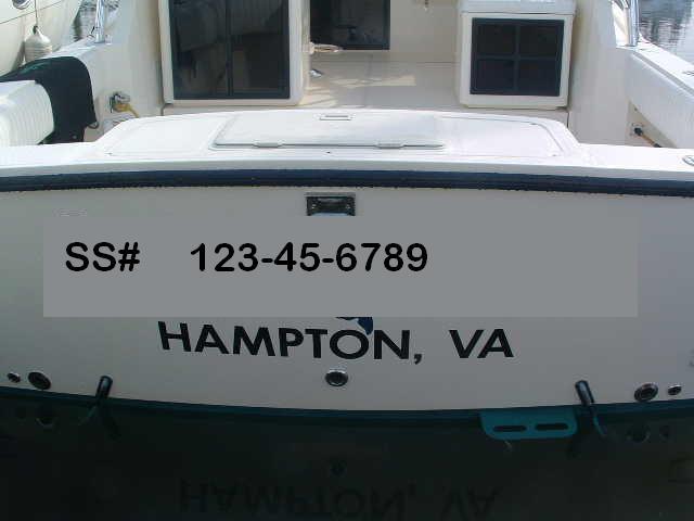 Name:  boat%20name.jpg Views: 2141 Size:  28.3 KB