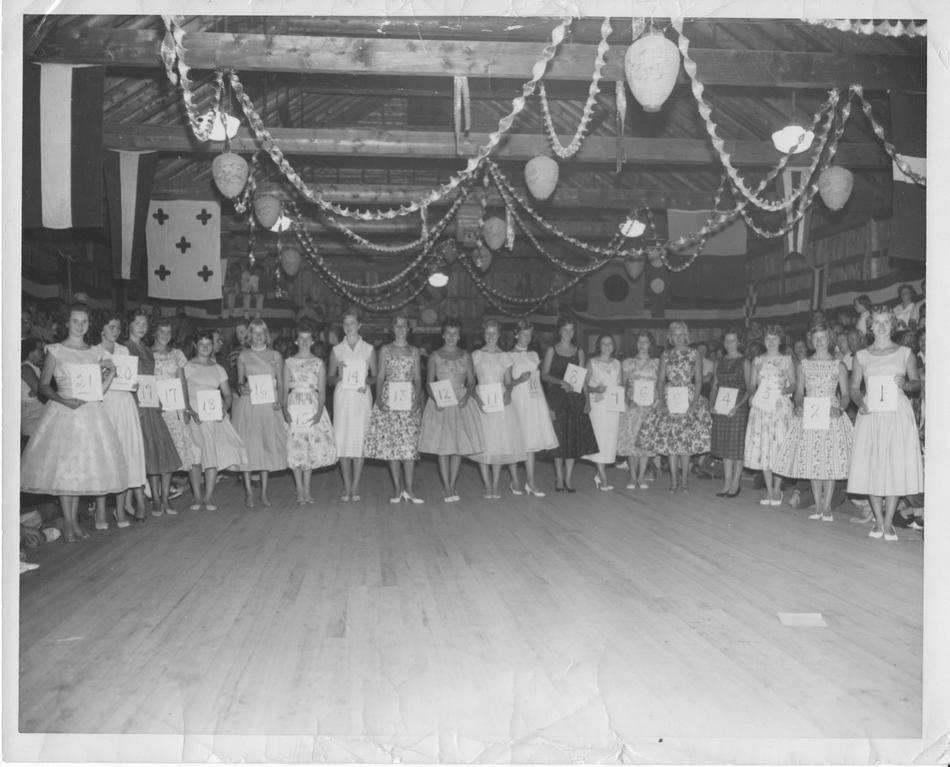Name:  Old Miss LSP photo pavillion 1957 1.jpg Views: 6552 Size:  85.2 KB