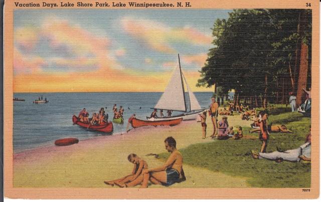 Name:  1948 LSP Post Card 1.jpg Views: 5526 Size:  88.2 KB